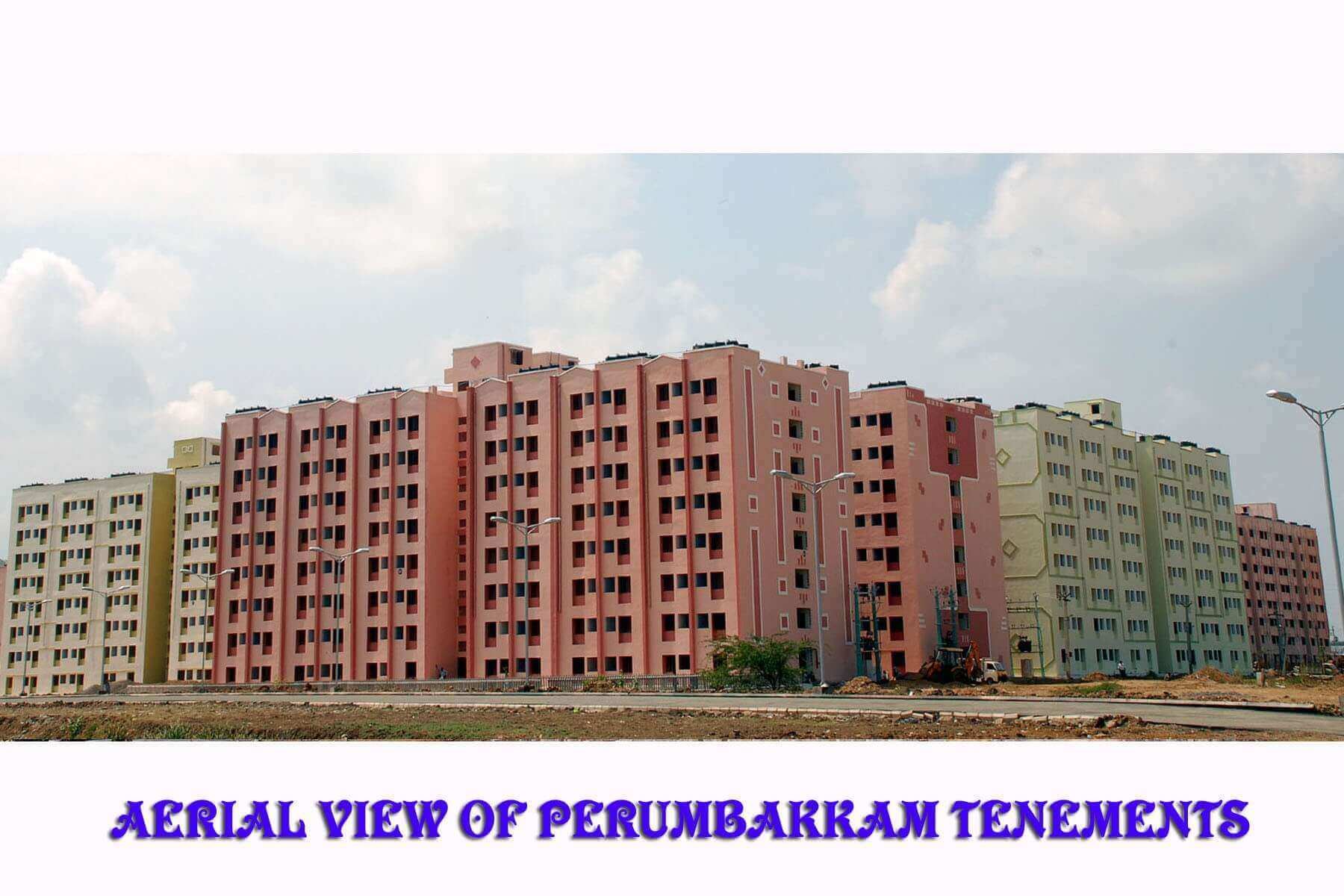 tnscb tenemental photos – tamilnadu slum clearance board